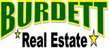Burdett Real Estate - Batehaven, Batehaven, 2536