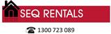 SEQ Rentals, Mooloolaba, 4557