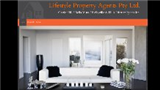 Lifestyle Property Agents Pty Ltd - Kings Park, Kings Park, 2148