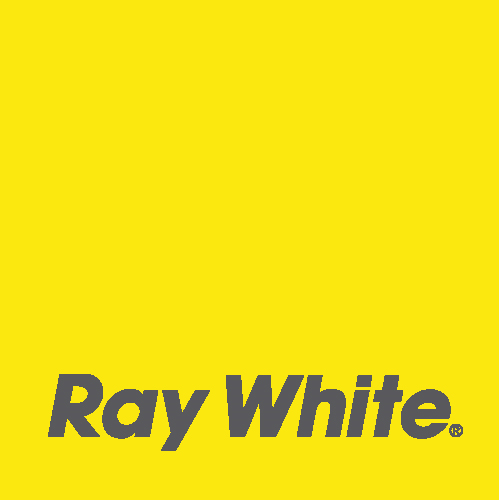 Ray White - Redcliffe, Redcliffe, 4020