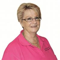 Jenny Cameron, North Mackay, 4740