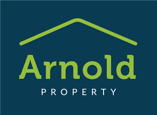Arnold Property, The Junction, 2291