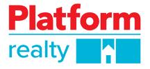 Platform Realty Chatswood, Chatswood, 2067