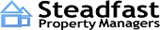 Steadfast Property Managers, Torrens Park, 5062