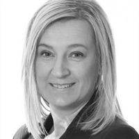 Louise Kerr, Mildura, 3500