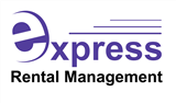 Express Rental Management & Sales, Gumdale, 4154