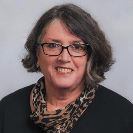 Lynne Martin, Drouin, 3818