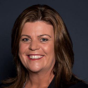 Joanne Avenell, Mccrae, 3938