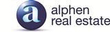 Alphen Real Estate, Hawthorn, 3122