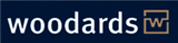 Woodards - Carlton, Carlton, 3053
