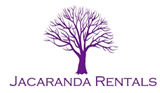 Jacaranda Rentals - Blacktown, Blacktown, 2148