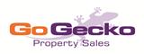 Go Gecko, Mount Gravatt, 4122
