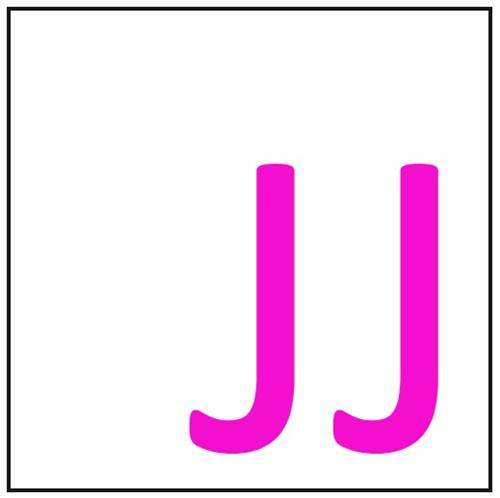 J P A Property Agents - Sans Souci, Sans Souci, 2219