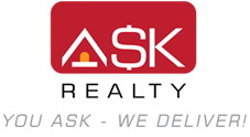 Ask Realty - Waterloo, Waterloo, 2017