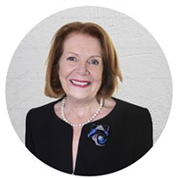 Pam Barlow, Torrensville, 5031
