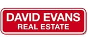 David Evans Real Estate, Rockingham, 6168