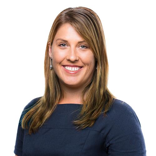 Louisa Blennerhassett, Cooroy, 4563