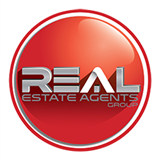 REAL Estate Agents Group - Mawson Lakes, Mawson Lakes, 5095