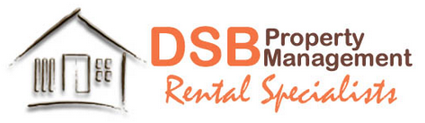 DSB Property Management, Hervey Bay, 4655