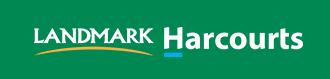 Landmark Harcourts, Hamilton, 3300