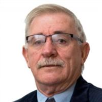 Rob Campbell, Shailer Park, 4128