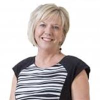 Annette Pollard, Wagga Wagga, 2650