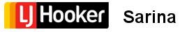 LJ Hooker Sarina, Sarina, 4737