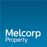 Melcorp Property, Melbourne, 3000