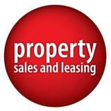 Property Sales and Leasing Pty Ltd, Parramatta, 2150