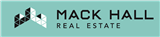 Mack Hall Real Estate - Claremont, Claremont, 6010