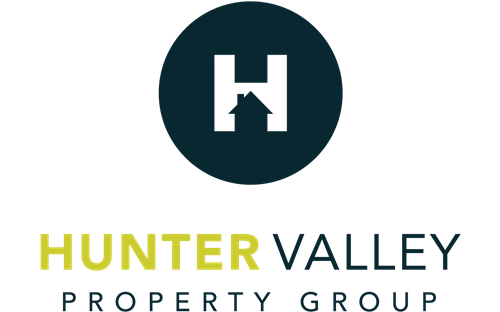 Hunter Valley Property Group, East Maitland, 2323