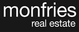 Monfries Real Estate, Wayville, 5034