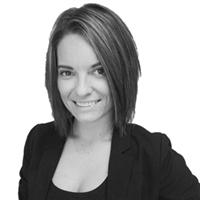 Melissa Sekulic, Broadbeach, 4218