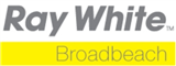 Ray White - Broadbeach, Broadbeach, 4218