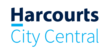 Harcourts City Central - West Leederville, Perth, 6000