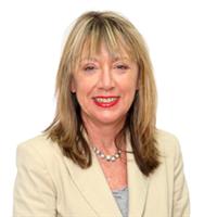 Susan Denner, Melbourne, 3000