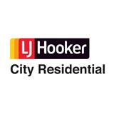 LJ Hooker City Residential, Melbourne, 3000