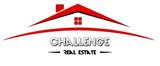 Challenge Real estate, Mirrabooka, 6061