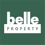 Belle Property Darwin, Rapid Creek, 0810
