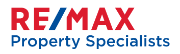 RE/MAX Property Specialists - Dandenong, Dandenong, 3175