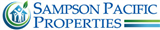 Sampson Pacific Property, Baulkham Hills, 2153