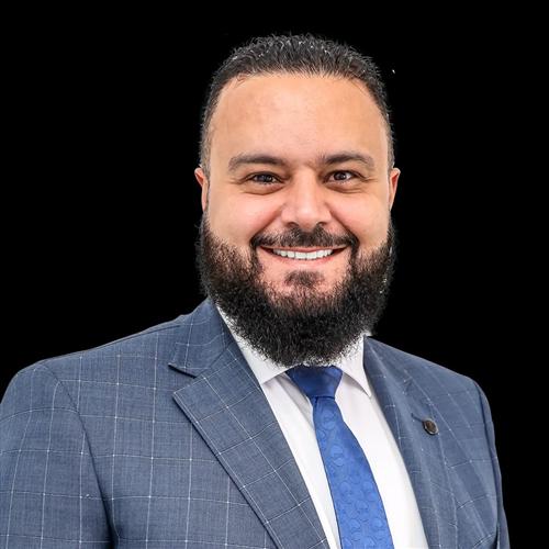 Abdul Tayar, Glenroy, 3046