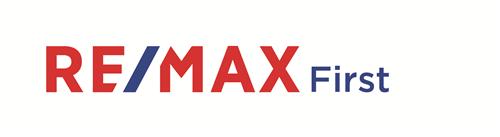 RE/MAX First, Caloundra, 4551