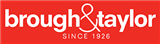Brough & Taylor Real Estate, Ashfield, 2131