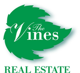 The Vines Real Estate , The Vines, 6069