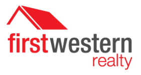 First Western Realty, Joondalup, 6027
