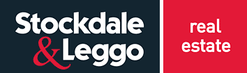 Stockdale & Leggo Narre Warren, Narre Warren, 3805