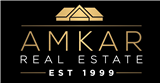 Amkar Real Estate, Fullarton, 5063