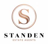 Standen Estate Agents - Longueville, Longueville, 2066