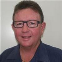 Tony Doyle, Bowen, 4805